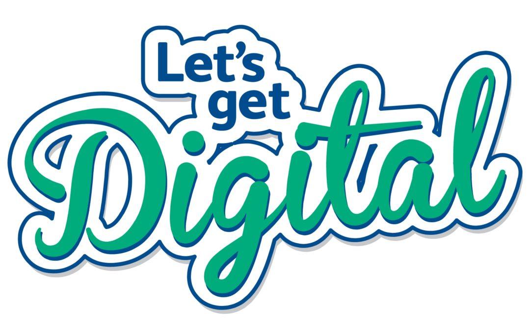 Hoe ver ben jij met het digitaliseren van jouw event?