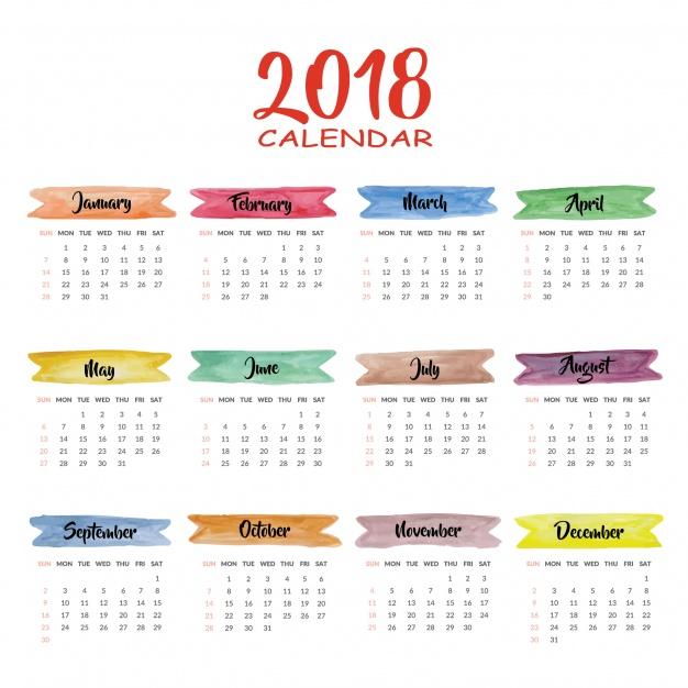 Hoe kies jij de datum voor jouw event